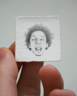 eric andre 3