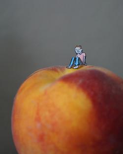 james peach 3