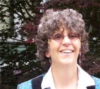 Kathleen BurnsPower, M.Ed., L.M.H.C