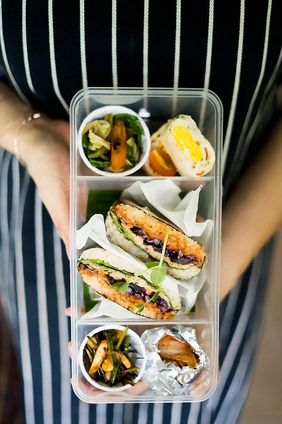 TunaRiceSandwich.jpg