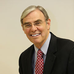 Dane C. McBride, MD
