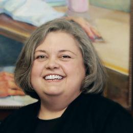 Pamela G. Price, FNP