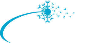 Asthma (Final Logo White Lettering).png