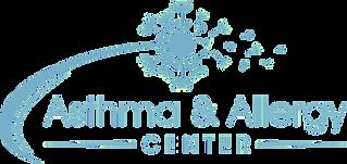 Asthma (Final Logo White Lettering)_edit