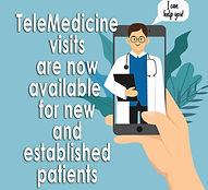 telehealth-visit.jpg