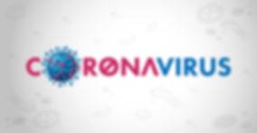 Coronavirus [Converted].jpg