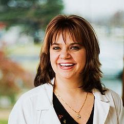 Larissa S. Norman, FNP