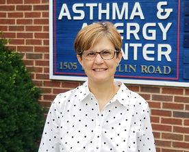 Laura L. Dziadzio, MD
