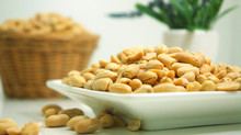 Peanut Allergy Guideline Update