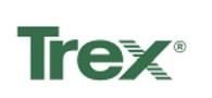 Trex logo.png
