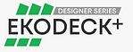 ekodeck-logo.png