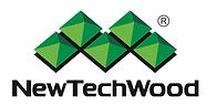 Newtechwood logo.png
