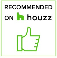 5 Star Decking awarded the Best of Houzz 2020