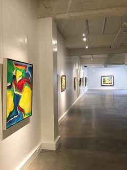 Time of Art Venue