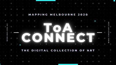 ToA Connect