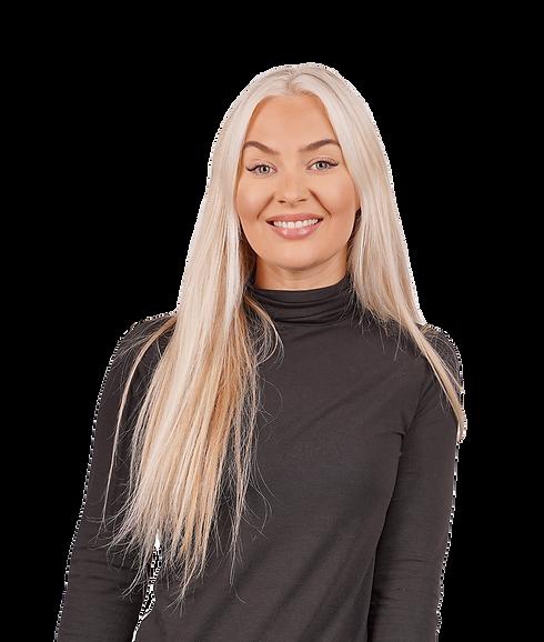 Sonja.Norders.web.png