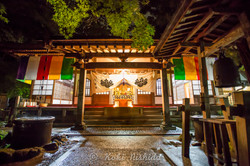 Kamakura-1.jpg