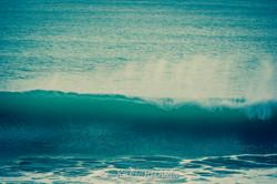 Matarangi beach break3