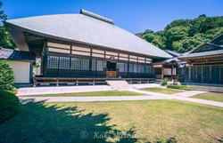 Kamakura japan-1-9.jpg