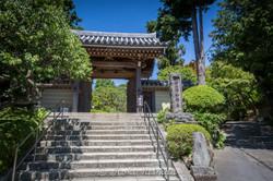 Kamakura japan-1-7.jpg