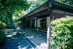 Kamakura japan-1-11.jpg