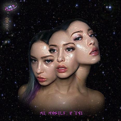 Me, Myself, & Eye cover art.jpg