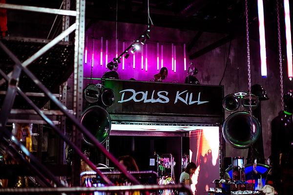 180922_DollsKill_LA_Selects_Polished-14.