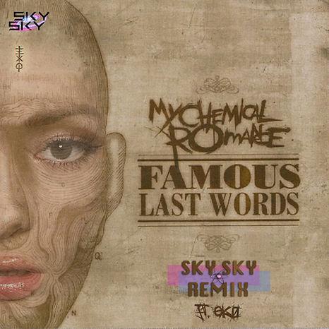 MCR remix cover art 3.JPG