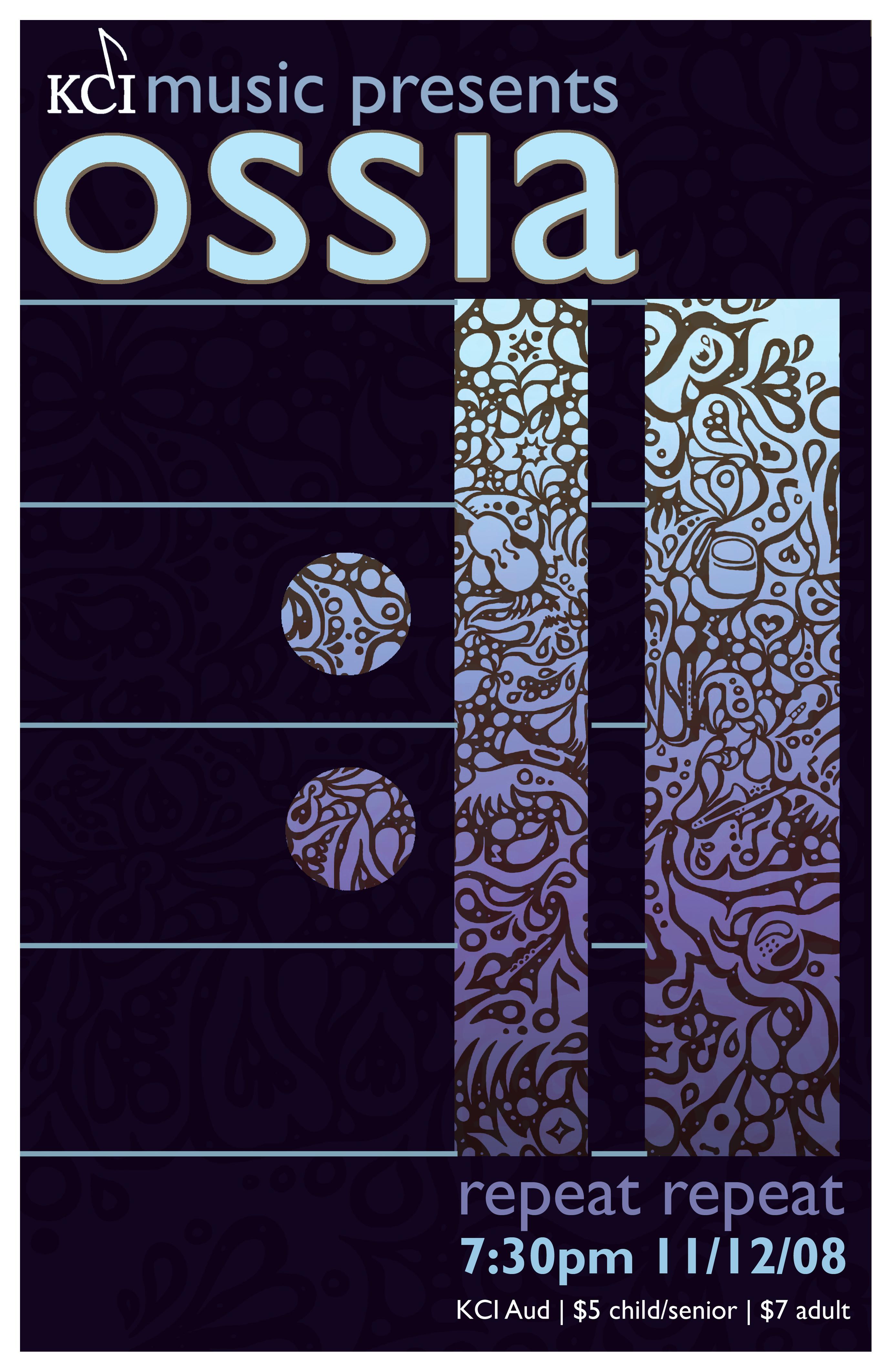 OSSIA 11