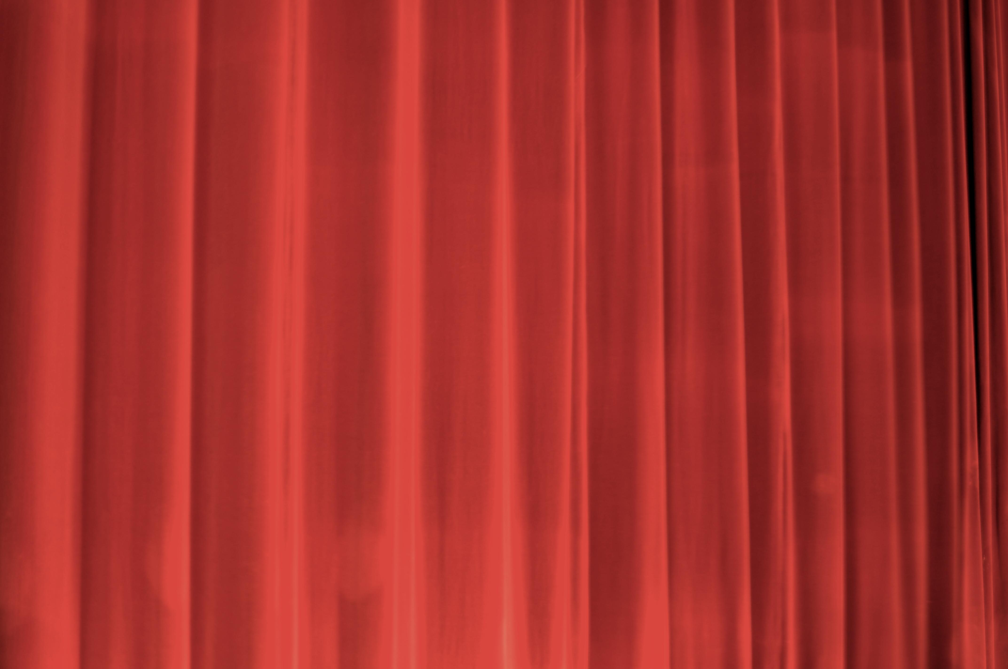 Aud Curtain.JPG