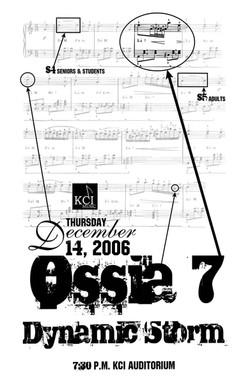 OSSIA 7