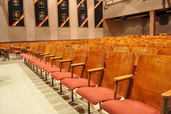 Aud Seats.JPG