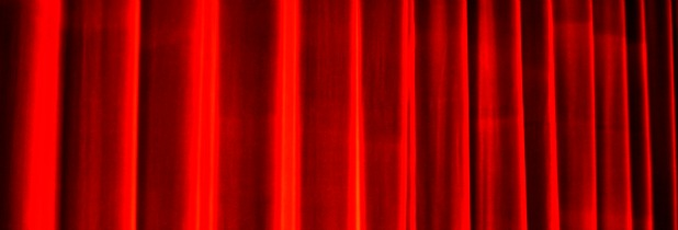 Aud Curtain Banner Edited.jpg