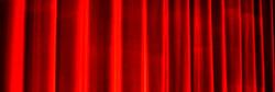 Aud Curtain Banner Edited.jpg