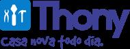ferragem-thony-barao-logo.png