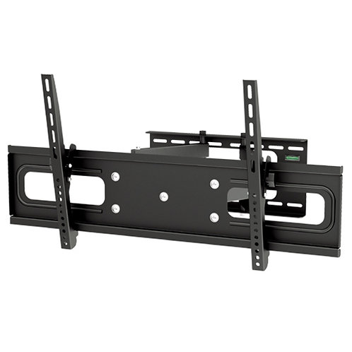 "SUPORTE DE TV LCD/LED ARTICULADO 37-70"" FT-948 FIXATEK"