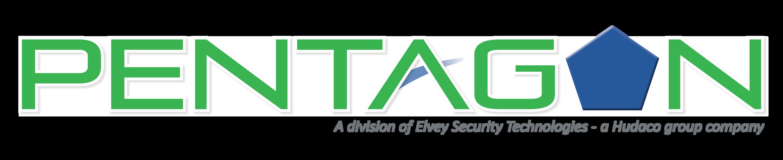 0000-Elvey-Pentagon-Security-Logo-re-dra