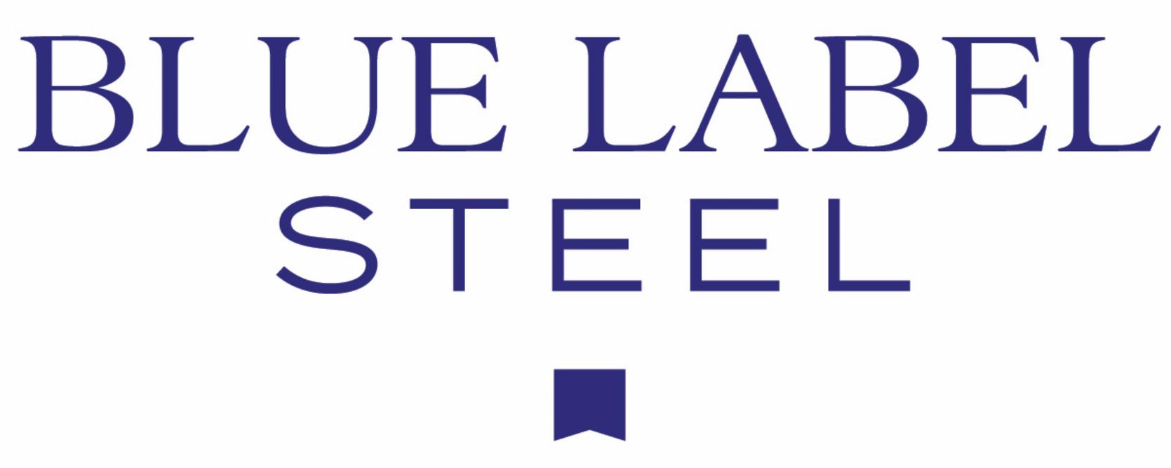 BLS Logo.png