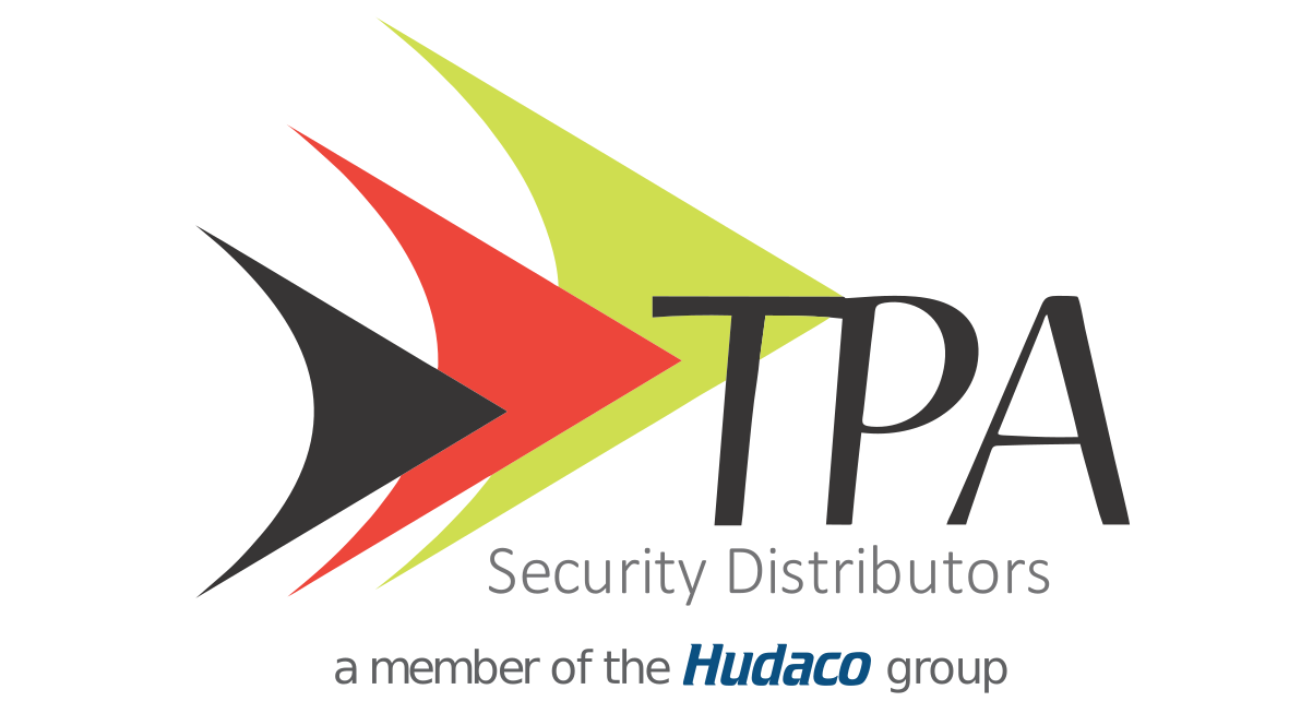 TPA-LOGO-HUDACO-Version-05.png