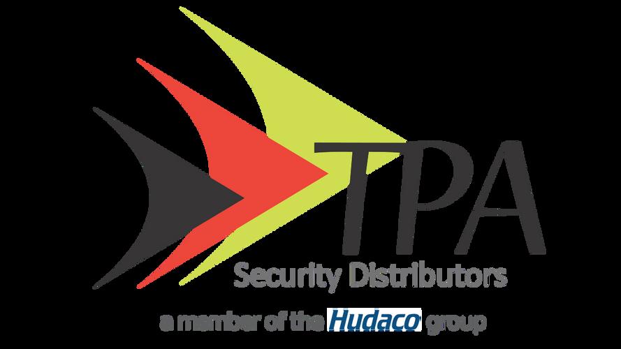 TPA-LOGO-HUDACO-Version-05.png