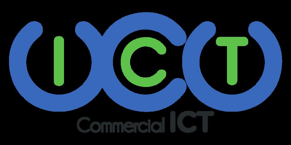 0000-Elvey-Commercial-ICT-logo-re-draw-_