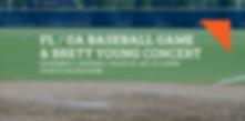 FL-GA-baseball.png