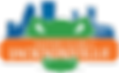 Gator Club Logo 2015.png