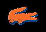 orangegator