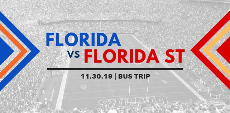 FL-FSU bus trip.png