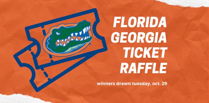 FL/GA ticket raffle.png