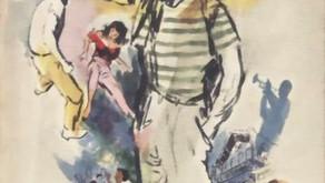 Kerouac: The Book Report