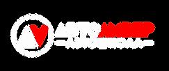 Хакимзянова Нижнекамск логотип 01 (2).pn
