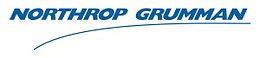 Image: Northrup Grumman logo