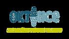 logo_final_RGB-frei.png